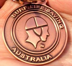 Bronze Medallion Courses 2018-19